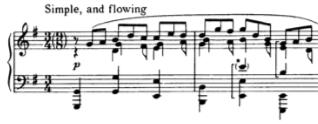 jesu joy of man desiring piano myra hess pdf