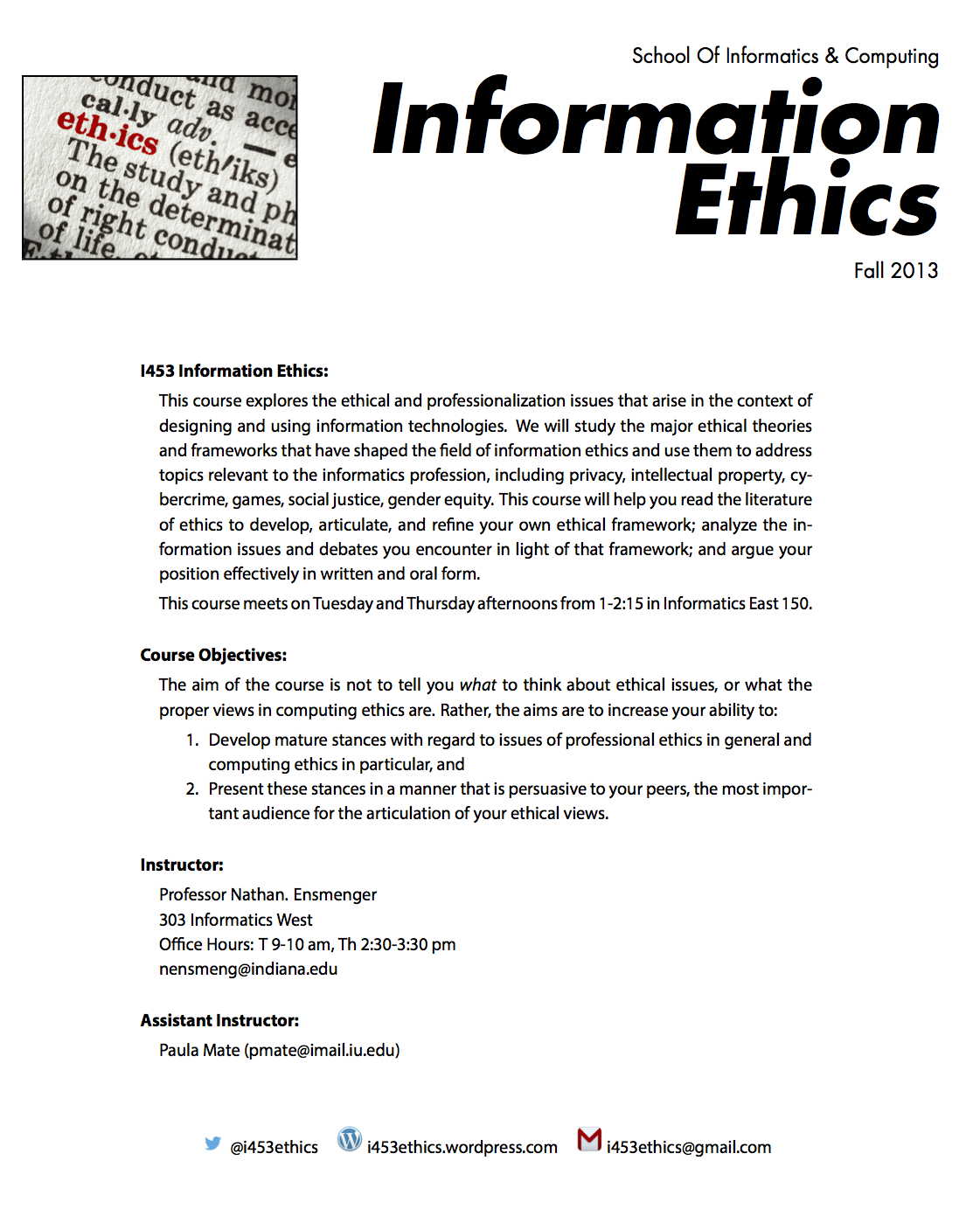 A discussion on the ethical dilemmas in the legal profession field